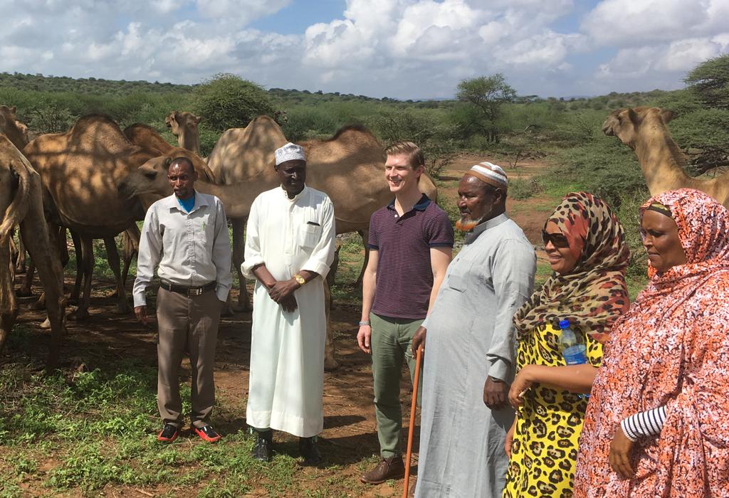 Andrew-livestock-insurance-for-herders-in-Kenya