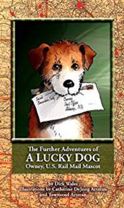 dirk-a-lucky-dog