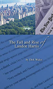 dirk-fall-and-rise-of-landon-harris