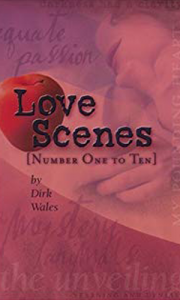 dirk-love-scense