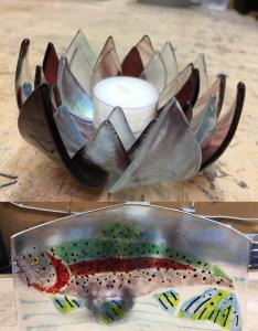 Stu-glass-art-with-fish