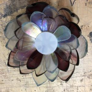 Stu's-glass-art