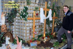 fr.-ray-kelly-Lent