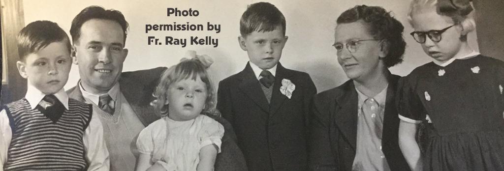 fr.-ray-kelly-family