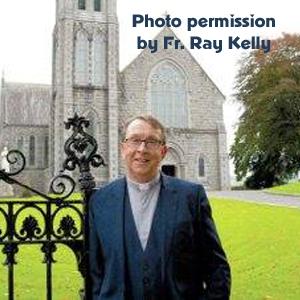 fr.-ray-kelly-outside-church