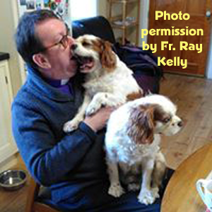 fr.-ray-kelly-with-dogs-inside