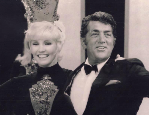 kathie-and-dean-martin