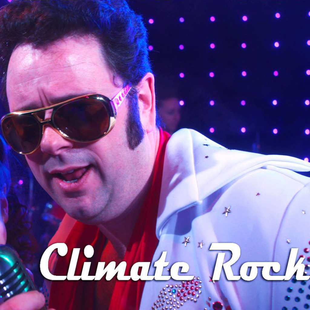 climate-rock