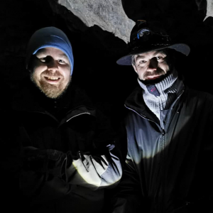 tundra-cave-dark
