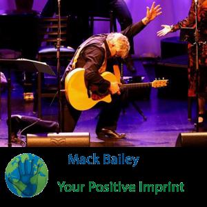 mack-bailey-ending-song